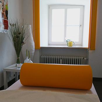 Osteopathie in Weißenburg